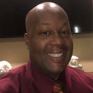 Investigator Kevin Bland has an outstanding career with the Richland County Sheriff Department in Columbia, South Carolina and the United States Army. He is passionate about supporting victims through the legal system.