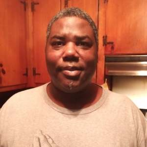 Mr. Ricardo Sherard is a Chaplain and Survivor who is passionate about helping men, boys, and those in the prison system. He is passionate about changing lives, one person at a time.