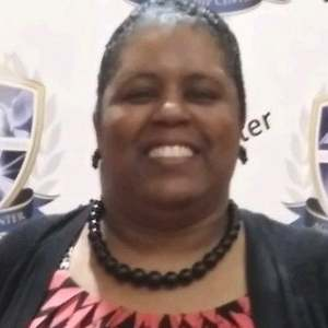 Mrs. Ivy Sherard is Survivor of Sexual Assault who has fantastic career as the Lead Teacher of the Nursery Department for AGAPE Worship Center International. Her heart is full of compassion for Survivors and children.
