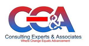 Consulting Experts & Associates