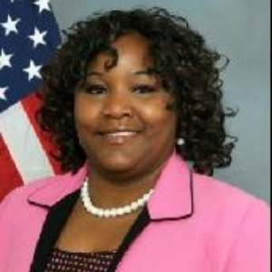 Dr. Angela Patterson is an amazing Equal Opportunity Advisor and Credential Victim Advocate for the United States Army in Camp Zama, Japan. She is passionate about diversity and equal rights.